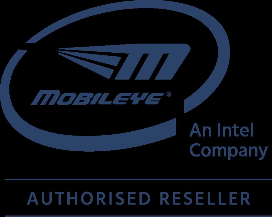 mobileye-official-distributor-au